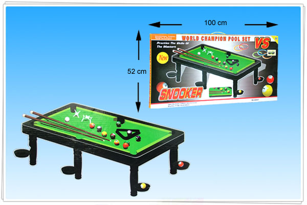 Buy Pool Tables Home - Where to buy mini pool table